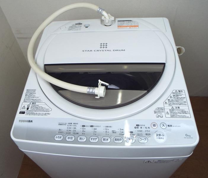 19058 rh toshiba egypt one toshiba washing machine owner's manual toshiba washing machine instruction manual